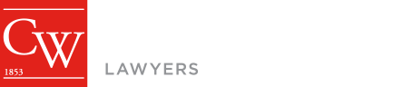 curwen-walker-logo-2-rev