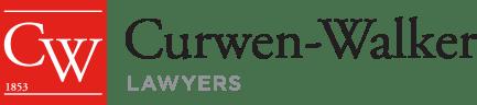 curwen-walker-logo-2