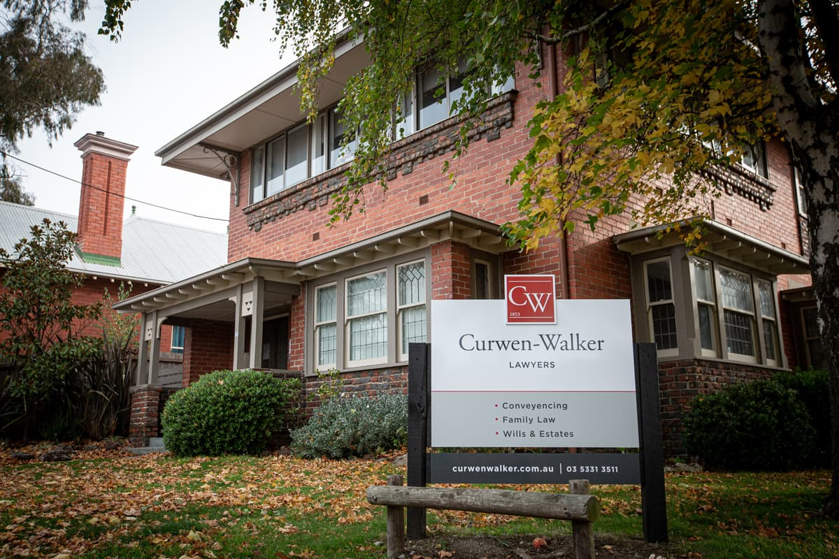 curwen-walker-office-1